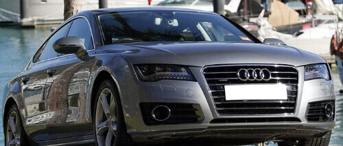 Prestige Cars Cardiff are Finance Specialists of Cardiff